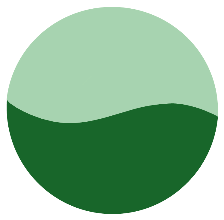 Umsorgt im Alter Logo